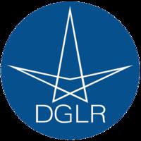 Deutsche Gesellschaft für Luft- und Raumfahrt - Lilienthal - Oberth e.V.