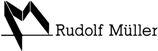 Rudolf Müller Medienholding GmbH & Co. KG