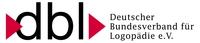 Deutscher Bundesverband für Logopaedie e.V.