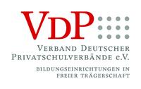 Verband Deutscher Privatschulverbände e.V.